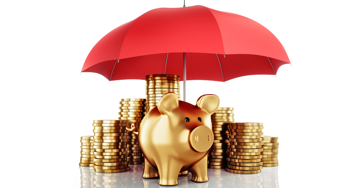 family investment protection